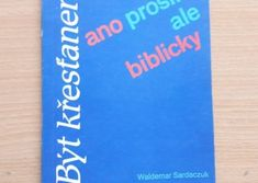 Waldemar Sardaczuk: Být křesťanem Ale, Author, Ale Beer, Ales, Beer
