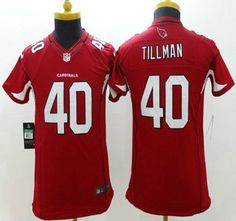 Cheap 53 Best place to buy kids nfl jerseys online www  supplier