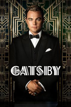 The Great Gatsby - Rotten Tomatoes