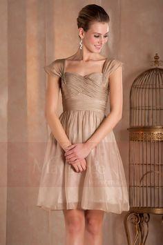 https://www.maysange.com/12638-3153/robes-de-cocktail-dorure-eclatante-.jpg