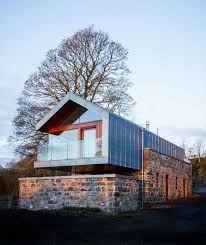 Image result for domy z cegły nowoczesne