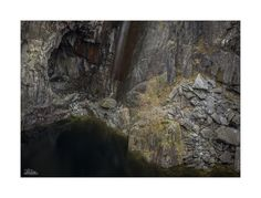 JRTurnerPhotography posted a photo:  A dreary day in The Lake District meant my usual big golden light vistas were out of the question. I headed to Hodge Close, a disused slate quarry in the Tilberthwaite Valley. It has a 150ft deep pool in the bottom which is popular with divers aiming to access the tunnels and caves below.  This was taken on a trip to the Lake District with Dave Fieldhouse - check out his profile for lovely landscape images!  Canon EOS 5D Mark III|24-70mm f2.8 II L  I've…