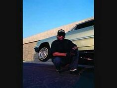 Really song, heres the lyrics Intro: Cruisin' down tha street in my Verse One: It's like that and it's like this I took her to tha pad and we started tah. Sir Mix A Lot, Profile Photo, Hope You, Music Artists, Songs, Youtube, City, Top, Musicians