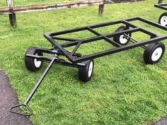 Welding Cart, Diy Welding, Welding Projects, Train Routier, Kids Wagon, Metal Bender, Rustic Wall Shelves, Trike Motorcycle, Metal Working Tools