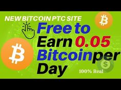 pro Free Bitcoin Cloud Mining Site Legit Or Scam Live Withdrawal Payment Proof 2019 Urdu Hindi - Cryptocurrency News Bitcoin Mining Software, Free Bitcoin Mining, What Is Bitcoin Mining, Best Cryptocurrency, Cryptocurrency Trading, Bitcoin Cryptocurrency, Bitcoin Mining Hardware, Bitcoin Account, Bitcoin Generator