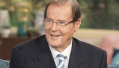 James Bond actor Roger Moore dead at 89 – Gossip Movies