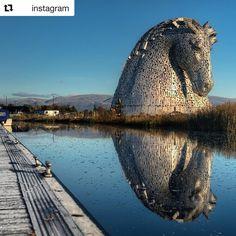 いいね!1件、コメント1件 ― 文月陽介@映画と、散文と。(出張所)さん(@fumizuki_yousuke_publish)のInstagramアカウント: 「#Repost @instagram (@get_repost) ・・・ Happy #ArtThursday! Today we head to Scotland where just days…」