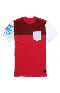 cd14bdef Pacsun Mens, Retro Sportswear, Smart Casual Wear, Nike Gear, Nike Tops,