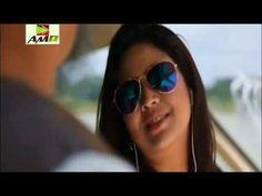 Bangla Eid Natok - Bap Beta Deewana - বাপ বেটা দৌড়ের উপর
