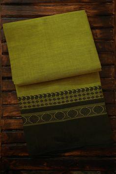 Kanchi Organza Sarees, Tussar Silk Saree, Pure Silk Sarees, Cotton Saree Blouse Designs, Kurta Designs, Trendy Sarees, Stylish Sarees, South Indian Bride Saree, Vintage Flower Girls