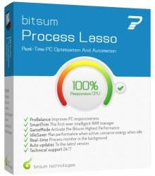 Process Lasso is NOT yet another task manager… Instead, it is an advanced process priority optimization and system automation utility. It offers process pr Web Design, Priorities, The 100, Design Web, Website Designs, Site Design