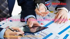 Intigral translation is extensive network of #financial translation services are available in 200 languages, making #Translation Services 24 one of the leading language providers in the #financial sector