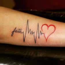 Pin On Sister Tattoos