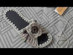 بالخطوات طريقة عمل بوليرو كروشيه صيفي لأي مقاس # Handmade crochet - YouTube
