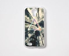 Hipster Galaxy S4 Case  Geometric pattern phone by PelhamCases, $23.99