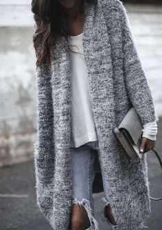 cozy greys... with Nordstrom - Stylin By AylinStylin By Aylin | Interior Design | Fashion | Lifestyle