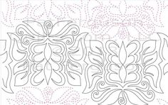 Willow Leaf Studio - SPROUT | Paper Version, $16.50 (http://www.willowleafstudio.com/sprout/)