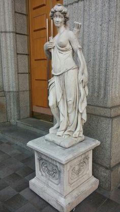 강남 테헤란로  스칼라티움