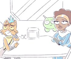 Read dos from the story Final Space Garycato imagenes by _TF-WhirlRB_ (° Sci Fi Shows, Tv Shows, Wattpad, Family Guy, Fandoms, Cartoon, Fictional Characters, Natalia Silva, Boats