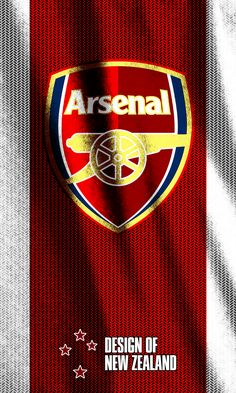 Wallpaper Arsenal Fc Arsenal Arsenal Arsenal Fc Arsenal Football