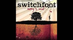 Switchfoot - The Blues. 12/11/17. Another skim and stop on iTunes as I like to call it...I should coin that lol. Anyway, landed on this song, I never ever listen to it anymore, but I remember way back in like 2005 liking it a lot. One of my best friends loved this band so it always reminds me of that time period when we would hang out.