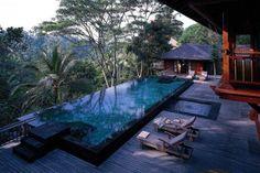 Hotel Begawan Giri, Bali
