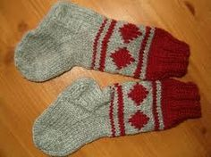 Kuvahaun tulos haulle vauvan sukat