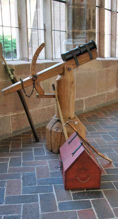 Nürnberger Aufgebot 1474 zum Einsatz nach Neuss