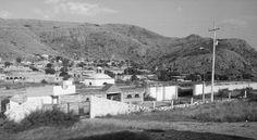 Santa Maria, S.L.P.