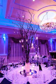 #TheTerraceNJ #NJBride #TheTerrace #NJWedding #Wedding #WeddingCenterpiece #Centerpiece #WeddingDecor #WeddingIdeas IG: @theterracenj | Phone: 201-576-8290