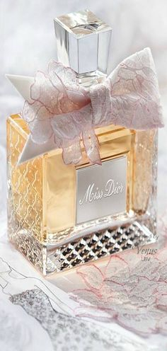 Dear Tomris I choose Miss Dior for you,hope you like it.Ramonita xoxo … Dear Tomris I choose Miss Dior for you,hope you like it.Ramonita xoxo 450 designer and niche perfumes/colognes to choose from! Dior Fragrance, Perfume Scents, Perfume Bottles, Dior Perfume, Parfum Miss Dior, Perfume Floral, Cosmetics & Perfume, Beautiful Perfume, Best Perfume