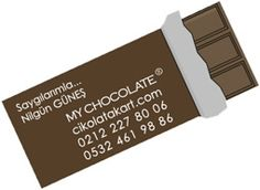 My Chocolate