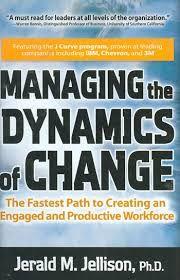 Resultado de imagen para books of business process reengineering