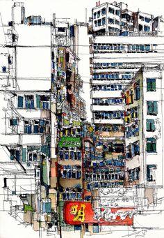 Hong Kong 2015   Flickr - Photo Sharing!