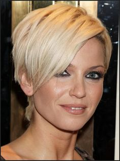 2012 Short Hairstyles For Women - Bing Images