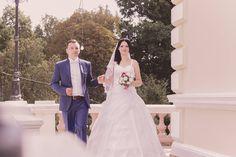 Clip nunta Valentin si Madalina