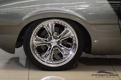 Ford Maverick (15).JPG