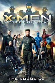 X Men Days Of Future Past Teljes Film Indavideo Hungary Magyarul Teljes Magyar Film Videa 2019 Mafab Mozi Indav Days Of Future Past X Men Xmen Movie