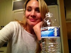 Danielle Campbell The Originals, Leah Pipes, Always And Forever, Girl Crushes, Vampire Diaries, Cami, Selfie, Actors, Photo And Video