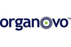 Organovo | 17 Cool New Startups That Will Change Your Life