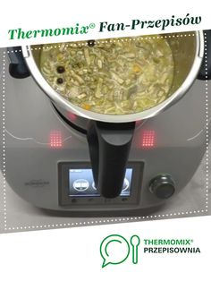Oatmeal, Breakfast, Food, Thermomix, The Oatmeal, Morning Coffee, Rolled Oats, Essen, Meals