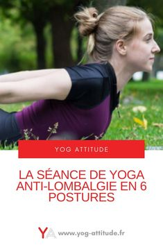 Relaxation Exercises, Meditation Exercises, Muscle, Pilates, Attitude, Healthy Lifestyle, How Are You Feeling, Gym, Sports