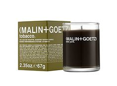 Malin  Goetz Tobacco Votive Candle ** You can get more details by clicking on the image.