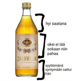 Beer Bottle, Whiskey Bottle, Corona Beer, Wine, Drinks, Funny, Random, Pictures, Drinking