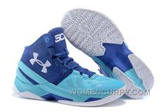Under Armour Curry 2 Father To Son Pacific Europa On Sale New Arrival 850a36fc79