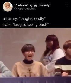 Bts Memes, Bts Meme Faces, Hoseok Bts, Bts Jungkook, Bts Concept Photo, Bts Face, Bts Tweet, Bts Dancing, Bts Funny Videos