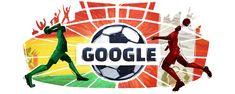 2015.06.25. Copa América 2015 - Quarterfinals #2 - Bolivia v Peru