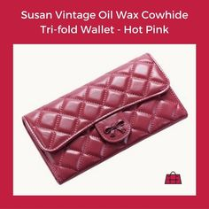 Interior lining with a full-length currency compartment and credit card slots.  Love it? Get it here: http://ift.tt/2c0nxMO  #Accessoryhut #purse #accessories #authenticbags #luxurybags #fashionblog #streetfashion #highheelshoes #ToteBags #YouCanNeverHaveTooMany
