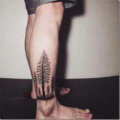 back tattoos for men cross Funny Tattoos, Pin Up Tattoos, Music Tattoos, Back Tattoos, Tatoos, Leg Tattoo Men, Sleeve Tattoos For Women, Male Leg Tattoos, Mens Tattoos