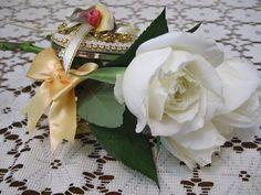 Boldog Névnapot!,Szeretettel,Visszaemlékezés!NOSZTALGIA!,Szeretettel Születésnapra!,Névnapodra Szerettel!,Névnapodra…